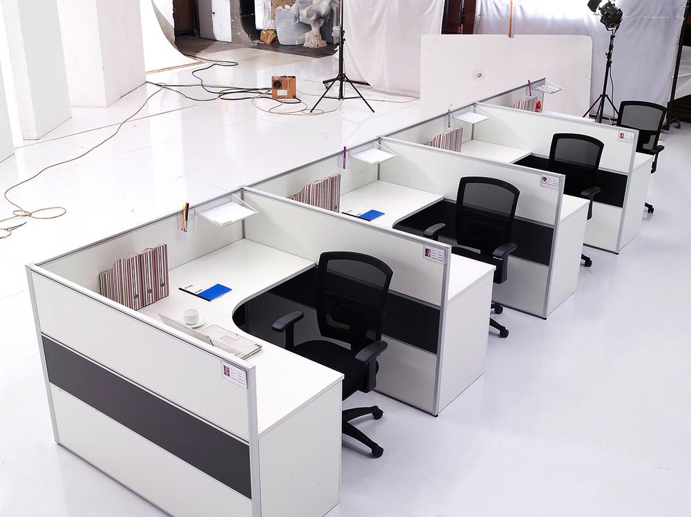办公椅,文件柜 订货周期 400-648-0551 适用范围 敞开式办公区,办公室图片