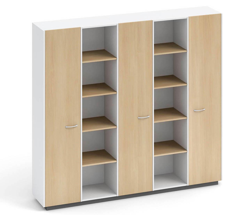 文件柜|书柜|矮柜|梵欧办公家具